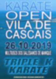 Open19_Triple K_Capa Net_2019.jpg