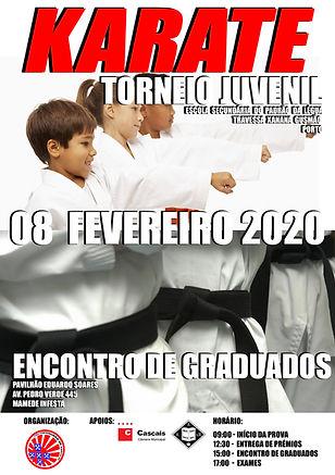 Torneio_EncontroGrad_2020_Sem_preço.jpg