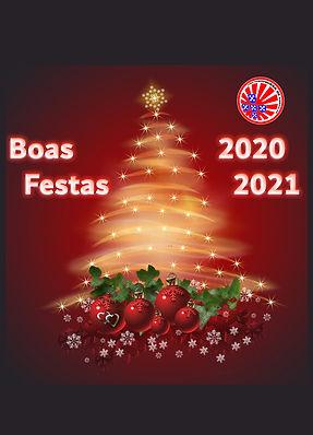 Cartão Boas Festas Site 20_21.jpg
