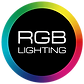 RGB-icon.png