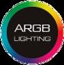 argb_1.png