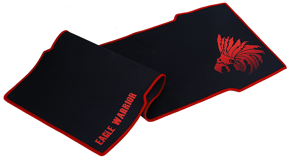 fighter mousepad largeSolo.png