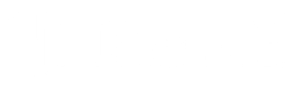 THRONE LOGO_1.png