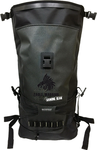 BACKPACK 3.png