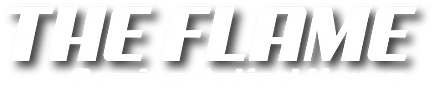 THE FLAME LOGO.png