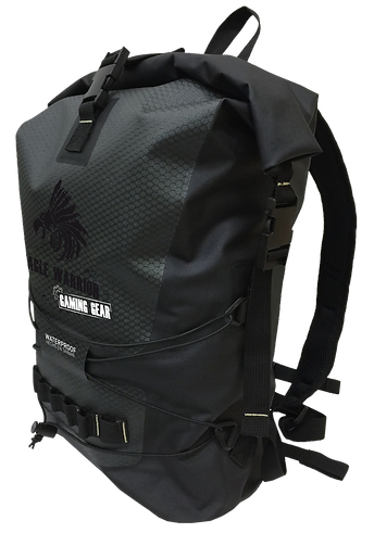 BACKPACK 2.png