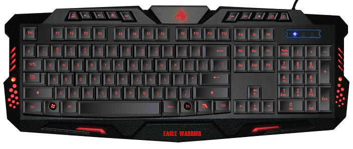 COMB G79 KEYBOARD.png