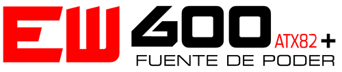 EW600.png