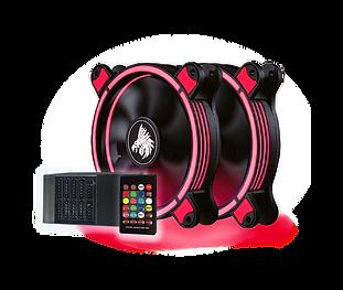 Fan Ring RGB-Rojo.png