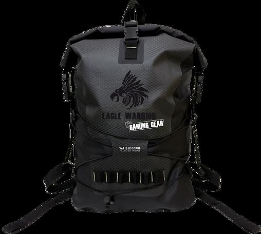 S Waterproof Backpack 1.png