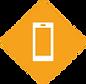 logo mobiel.png