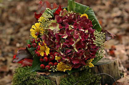 bouquet-3752502_1920.jpg