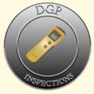 DGP Inspections