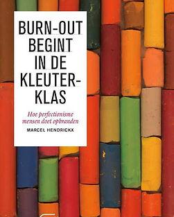 Burn-out begint in de kleuterklas.jpg