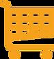 logo e-commerce.png