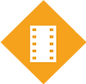 logo foto's.png