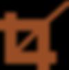 logo basis.png