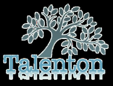 Logo Talenton transparant.png