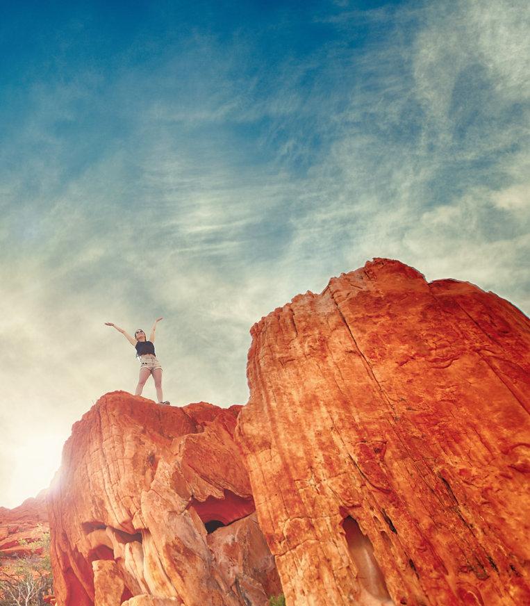 adventure-brave-desktop-wallpaper-6629_b