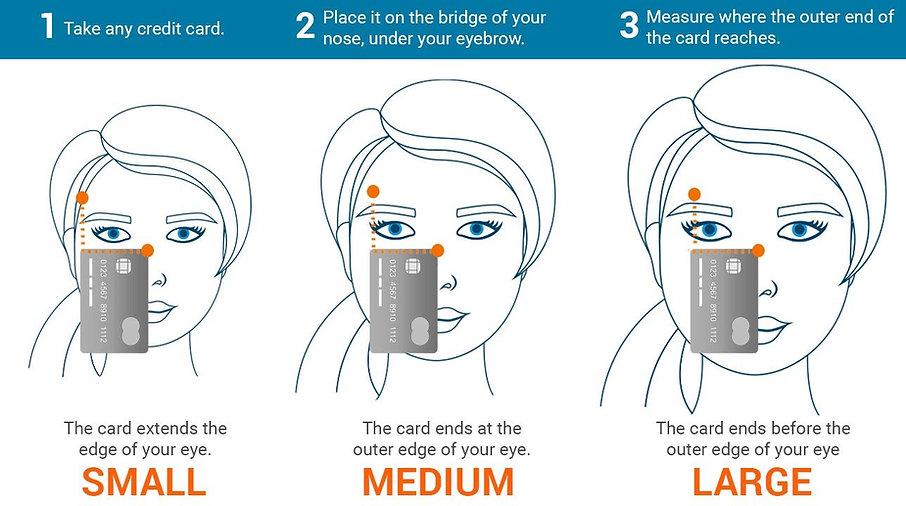 eyes-card-UK.jpg