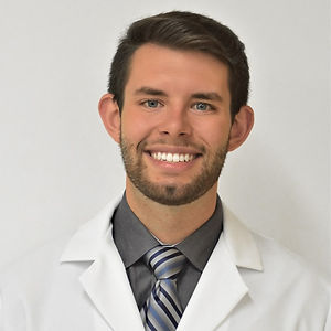 I'm a rising third year dental student at UB and I got involved with Buffalo 3D PPE because I wanted to play a role in helping with the PPE shortage in our community due to the COVID-19 pandemic. I have experience with 3D printing and CAD through research activities over the past four years and thought this would be the perfect way to use my skills to help assist healthcare workers and other essential employees.
