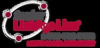 Senior LinkAge Line logo