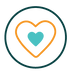 Values_Icon.png