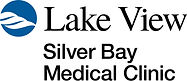 LakeViewClinicLogo.jpg