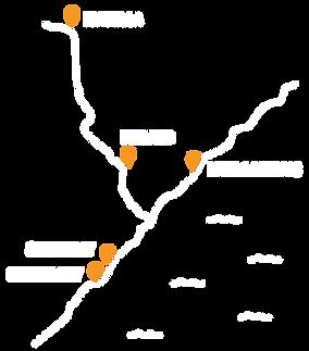 serviceareamap.png