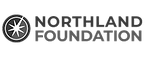 Northland Foundation logo
