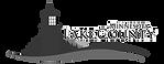 MN Lake County logo