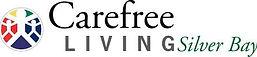 Carefree Living logo