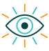 Vision_Icon.png