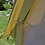 Thumbnail: CANVAS CAMP SIBLEY FOUR HUNDRED ULTIMATE