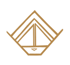 Camplight_Logo_Flat_Gold_On_Clear.png