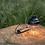 Thumbnail: BAREBONES BEACON LIGHT (ANTIQUE BRONZE)