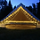 Thumbnail: CANVAS CAMP SIBLEY FIVE HUNDRED ULTIMATE