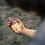 Thumbnail: BAREBONES BEACON LIGHT (RED)