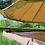 Thumbnail: CANVAS CAMP SIBLEY THREE HUNDRED PROTECH