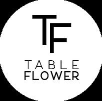 Table+Flower+Studio+Auckland+Wedding+Flo
