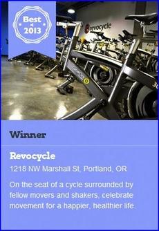 best revocycle 2013.jpg