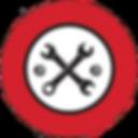 AMM Logo copy_notext.png