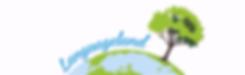 Aprende inglés, Puerto Escondido, language school, escuela de idiomas, Oaxaca, cursos intensivos para todos, francés, Learn Spanish, clases privadas, preparación TOEFL, cursos para niños, capacitaciones para empresas, Practica tu inglés, Spanish abroad