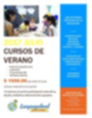 Aprende idiomas, Learn languages, Puerto Escondido, language school, escuela de inglés, inglés online, cursos intensivos, Learn Spanish, learn English, habla inglés, Oaxaca, clases privadas, preparación TOEFL, cursos de niños