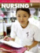 Aprende idiomas, Learn languages, Puerto Escondido, language school, escuela de inglés, cursos intensivos, francés, italiano, alemán y español, learn English, método comunicativo, Oaxaca, clases privadas, preparación TOEFL, cursos para medicos
