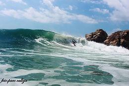 surf trips, surf camp, Mexico, Puerto Escondido