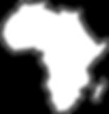 Energy Consulting | Kenya, Tanzania, Ethiopia, Botswana, DRC (Congo), Mozambique, Nigeria, South Africa, Swaziland, Uganda, Zambia