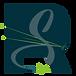 18 RetinaSpark Logo.png