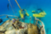 ©Triton_Submarines_-_Bahamas_-_image__-_