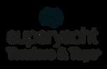 superyacht_logo_cmyk-r-copy.png